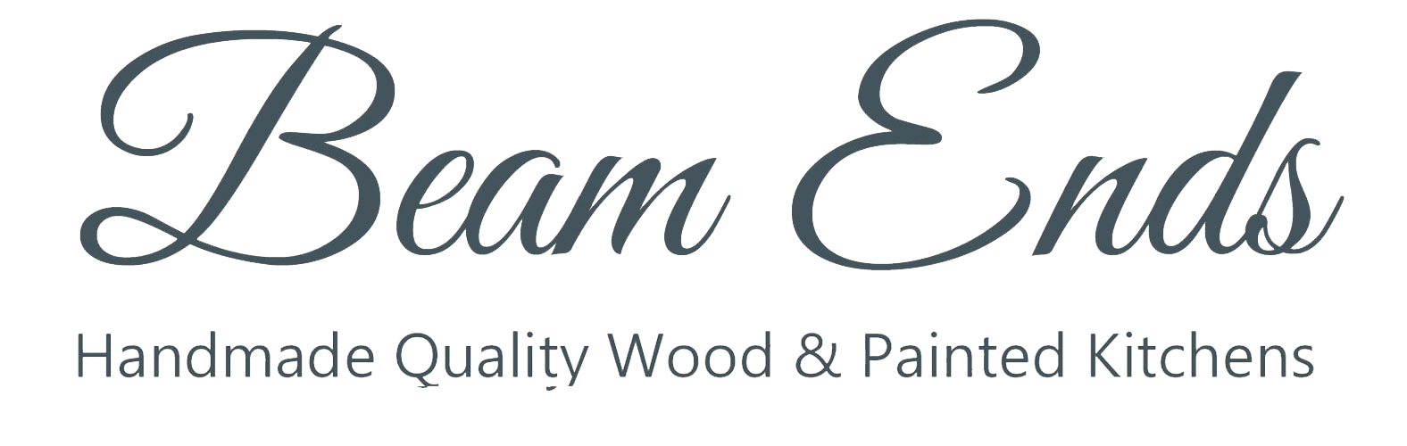Beam Ends Kitchens - bespoke kitchens handmade in Norfolk/Norwich